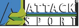 Attack Sport