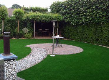 Savanah-artificialgrass-garden